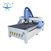 cheap NC-1325 cnc wood router milling carving for mdf wood furniture