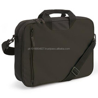 men business vintage stylish men laptop message bag