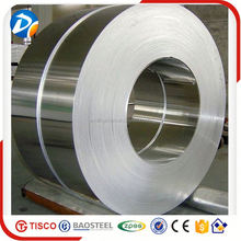 201,202 stainless steel coils and circles in china