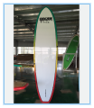 China factory popular bodyboard toys