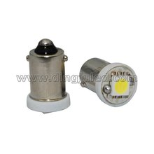 Car LED Smd Turning Lamp/ T10 SMD led turning car bulbs