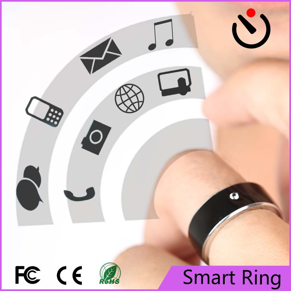 Wholesale Smart R I N G Electronics Accessories Mobile <strong>Phones</strong> Cheap Unlocked 4G Cell <strong>Phone</strong> Dual Sim China Ebay