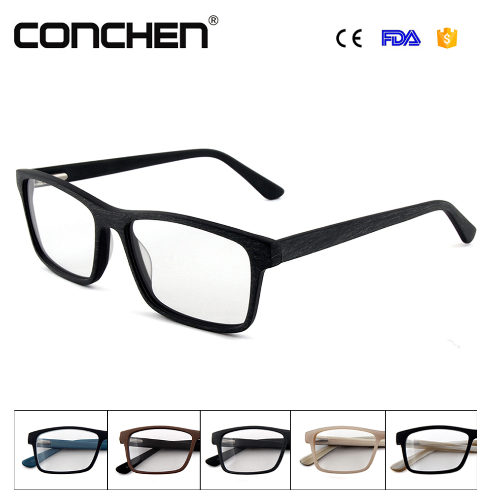 personal optics reading glasses eyeglass frames 2016 new maodel optical glasses