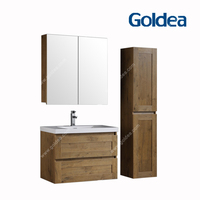 xiaoshan ikea bathroom furniture supplier