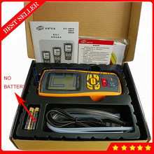GM511 Cheap Digital Pressure Gauge Price with manometer gauge Measuring range 0~10kPa