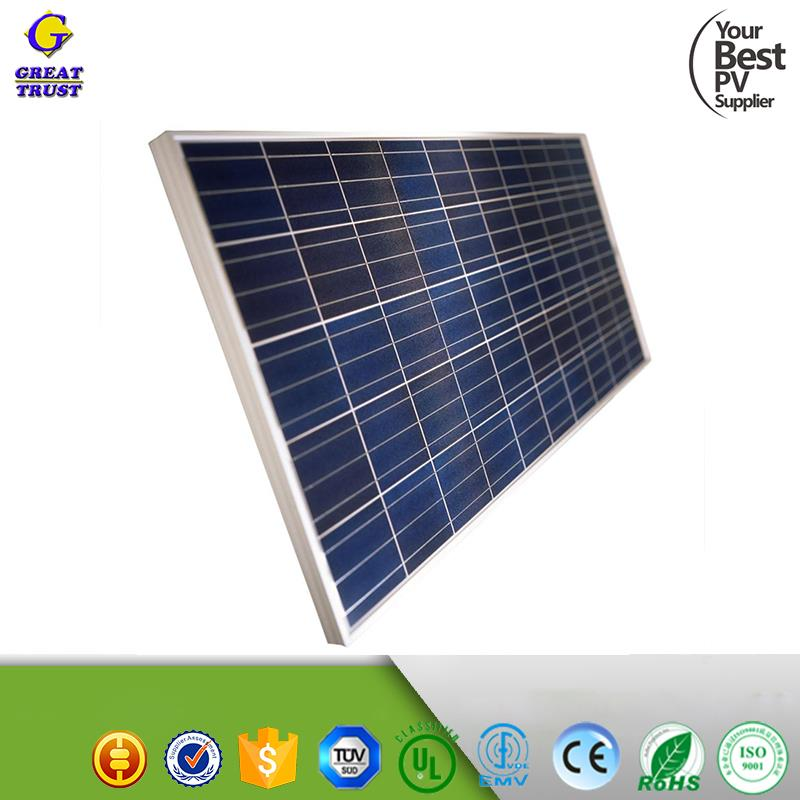 poly 300w talesun solar panel for wholesales