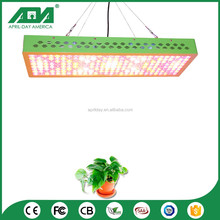 2017 best selling top quality AC85~265V cheap led grow light
