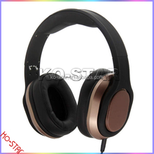 New products kids stylish noise cancelling retro headphones for computer game
