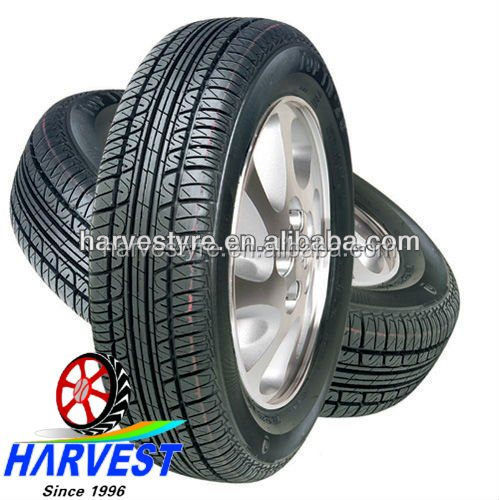 famous chinese supplier with Havstone brand 155R12C 155R13C radial light truck <strong>tyre</strong> LTR <strong>TYRE</strong>