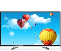 Hot sale cheap 3D smart 50inch DLED TV