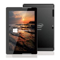 10 inch 1280*800 IPS Screen 7000mAh large battery dual OS tablet PC