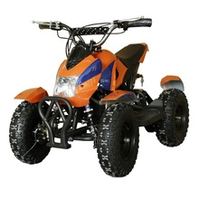36V 800W mini electric atv kids quad bike for sale prices