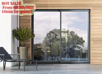cheap house windows for sale aluminum window latest window designs alluminium windows office glass cheap sliding window