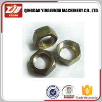 decorative nut and bolt price bolt and nut