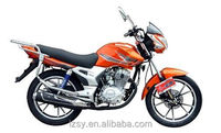 150 200 250cc china motorcycle factory chinese motorcycle brands dealers motorcycle manufacturers (SY150-5)