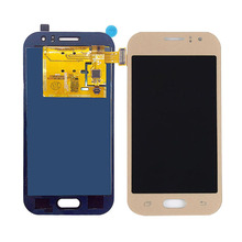 Cell phone lcd screen for samsung galaxy j1 ace j110 j2 j5 j7 display