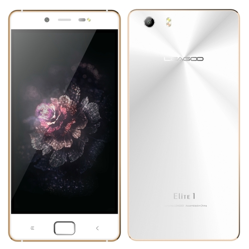WHOLESALE LEAGOO Elite 1 32GB, 4g ANDROID PHONE,5.0 inch Andriod 5.1 MTK6753 ARMOcta Core