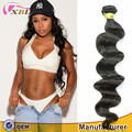 2017 best selling hair style loose wave brazilian virgin hair extensions single donor hair vendor