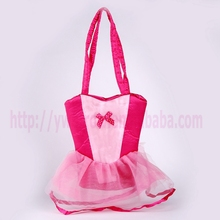 designer handbag for kids party