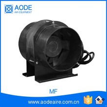 Micro Ducted Fan