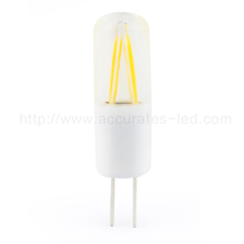 COB Filament very small led light g4 led 220v lamp