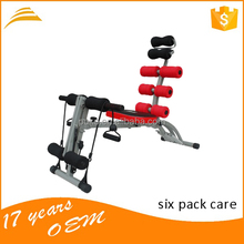 wonder core six pack care for abdominal fitness