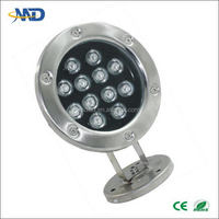 Economic hot selling cheap led underwater lights