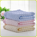 Super Soft Touch Knitting Best Designer Cozy Swaddle Baby Blankets