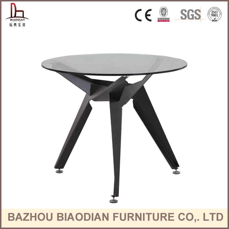 List Manufacturers of Rotating Dining Table Buy Rotating  : cheap modern home used rotating tempered glass from www.mypsdc.com size 800 x 800 jpeg 180kB
