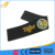 Promotion Anti Slip Custom Printing Logo On Rubber Bar PVC Mat