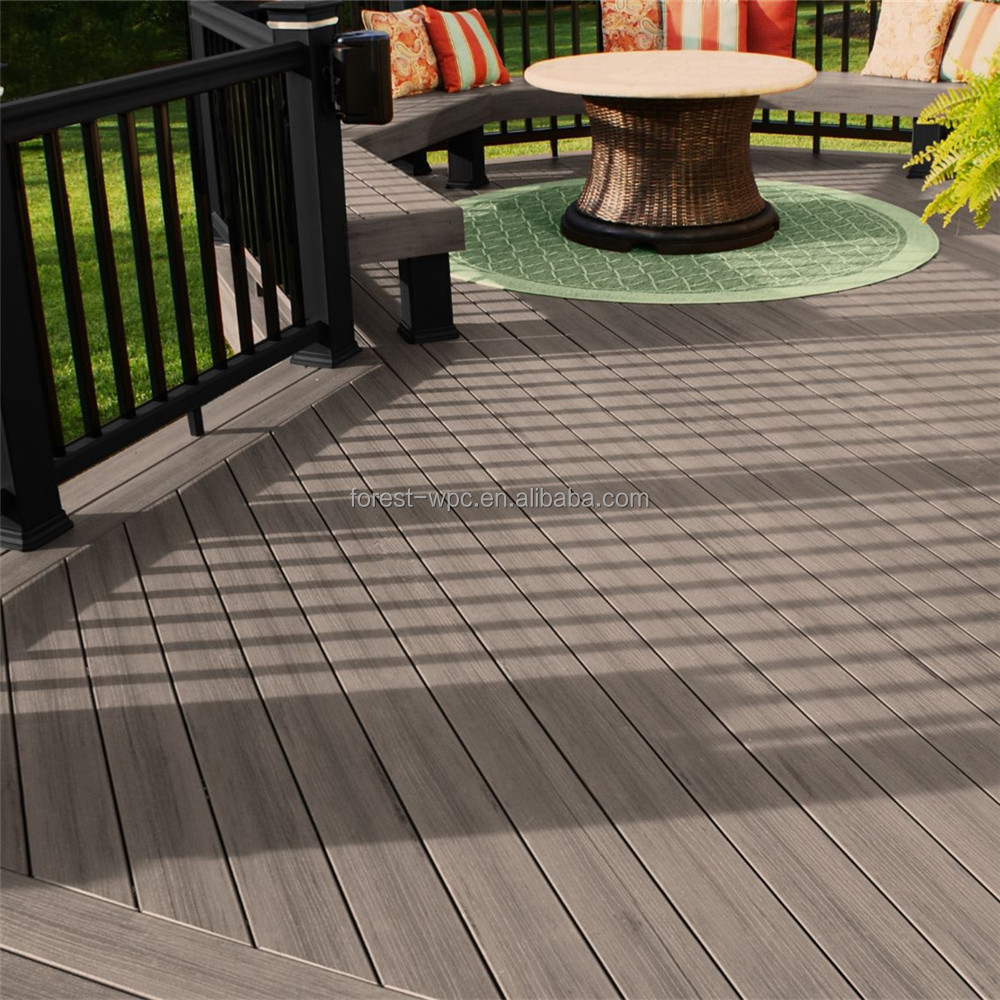 walnut engineered wood flooring outdoor patio tiles for pool mahogany plantation for sale