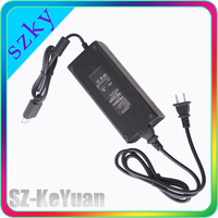 Wholesale Price For XBOX 360 AC Adapter US