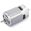 10V DC Small Electric Motor For Car EPB,Air Pump