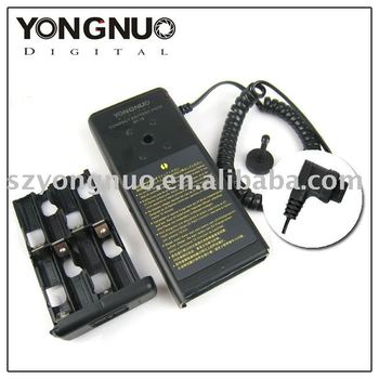 YONGNUO Flash Battery Pack SF-18C