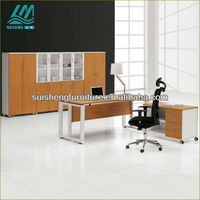 2012 office furniture best selling office furniture chairman desk