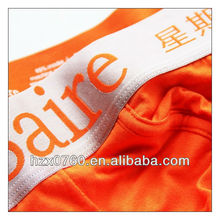 underwear export factory /Professional underwear factory
