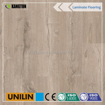 German technology waterproof laminate wood flooring
