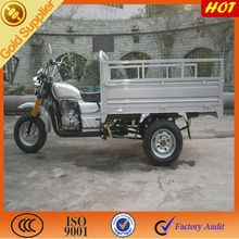 Favorite Durable and hot selling motorcycle/ 3 wheeler motorcycle on sale