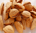 2017 Factory supply 100% Natural Bitter Apricot Kernels Extract Amygdalin 98%
