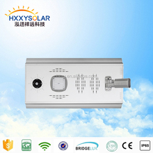 30w Best selling hot chinese products led solar street light