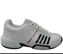 hottest sale most popular famous brand tennis shoes most popular hottest sale tennis shoes