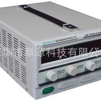 LW 60100KD Signal Equipment Dedicated Power