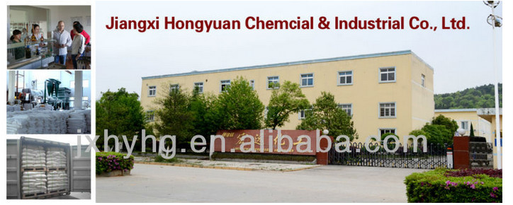 pvc stabilizer calcium stearate for masterbatch and cement
