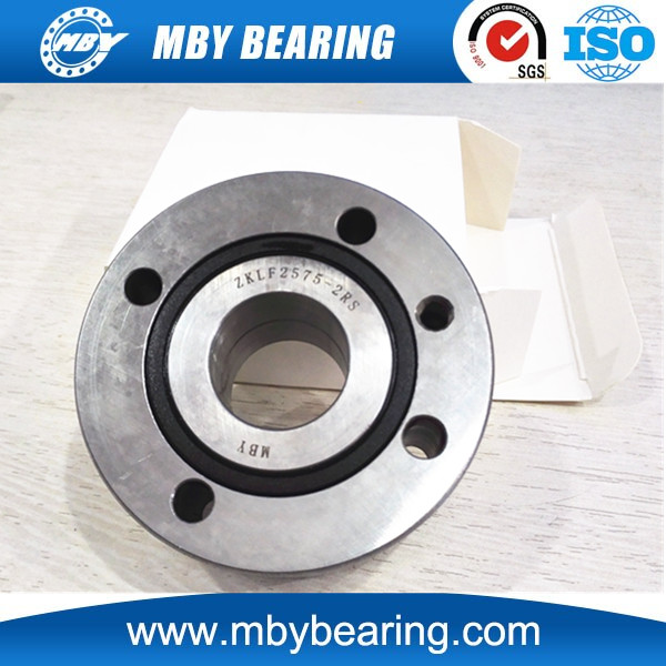 High Speed Angular Contact Ball Bearings ZKLF2575-2RS