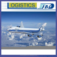 Fast and cheap air shipping Shenzhen China to Grangemouth UK