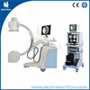 China BT-PLX112C High Frequency Mobile Digital C-arm System c arm x ray fluoroscopy machine price