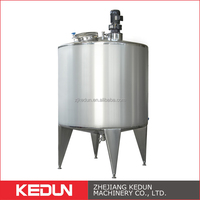 Food Amp Beverage Processing Stainless Steel