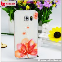 Personalized Customized for samsung galaxy s2 hd lte cover