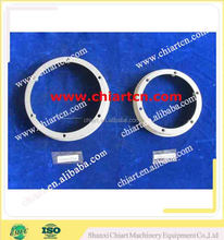 turbocharger parts-retainer nozzle ring