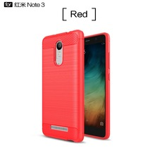 2016 New arrival steady phone case for Redmi NOTE 3 case ,for Redmi NOTE 3 steady back cover